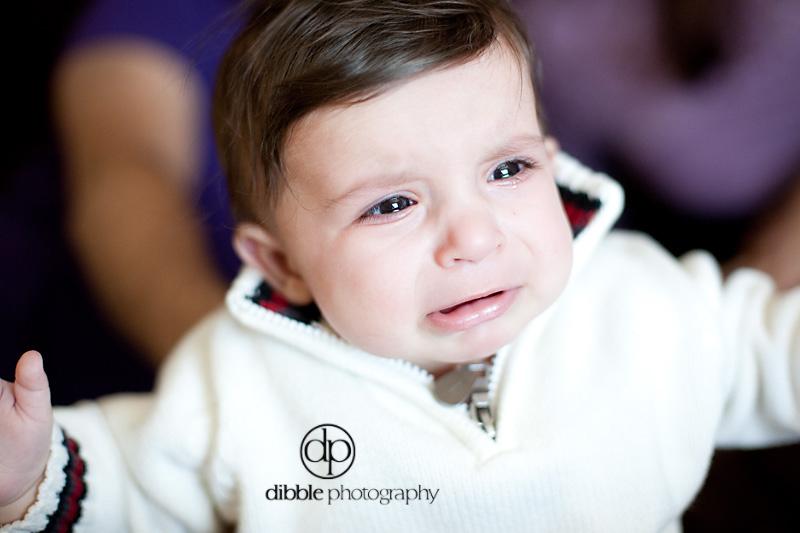 baby-portraits-golden-bc07.jpg