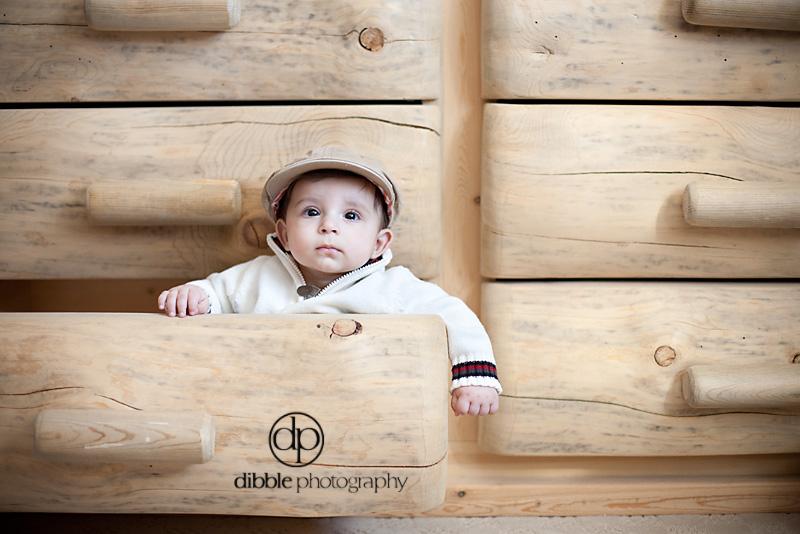 baby-portraits-golden-bc08.jpg