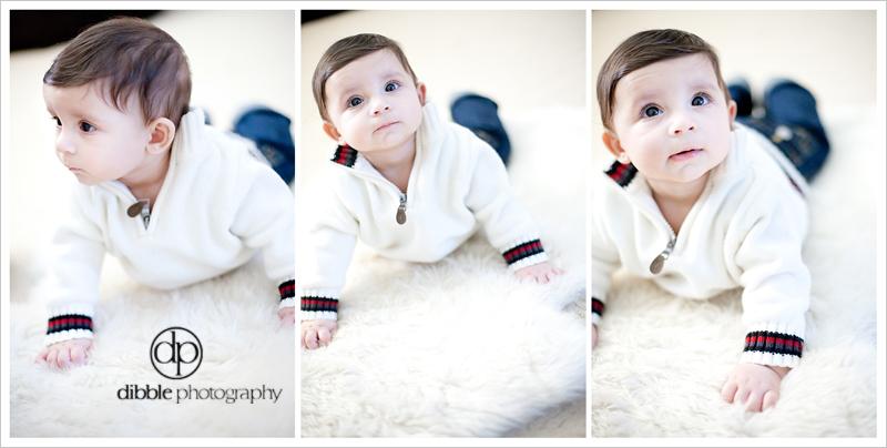 baby-portraits-golden-bc09.jpg