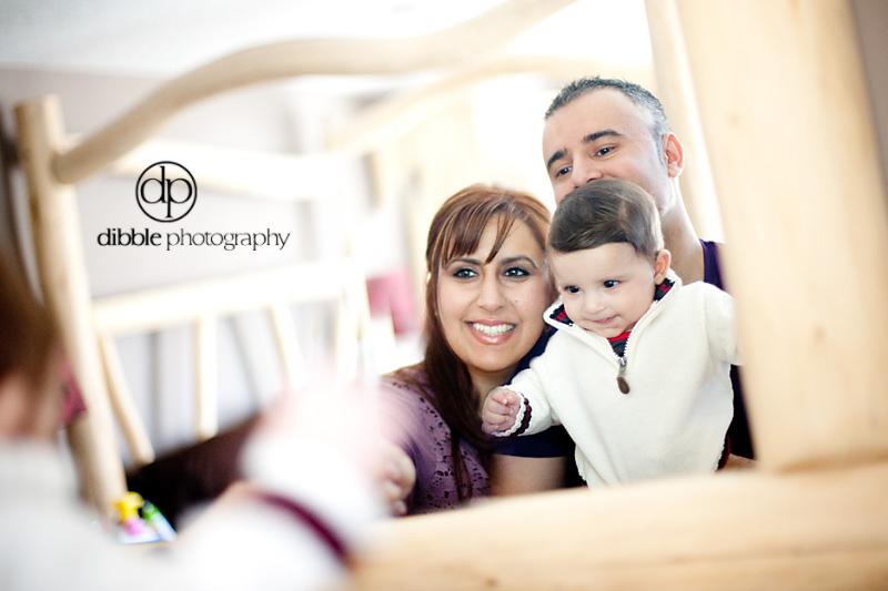 baby-portraits-golden-bc10.jpg