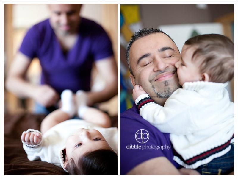 baby-portraits-golden-bc11.jpg