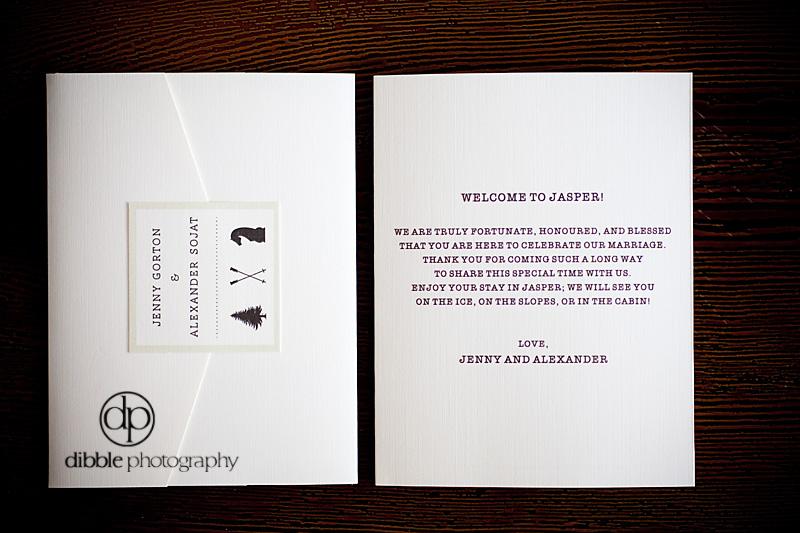 jasper-winter-wedding-JPL-02.jpg