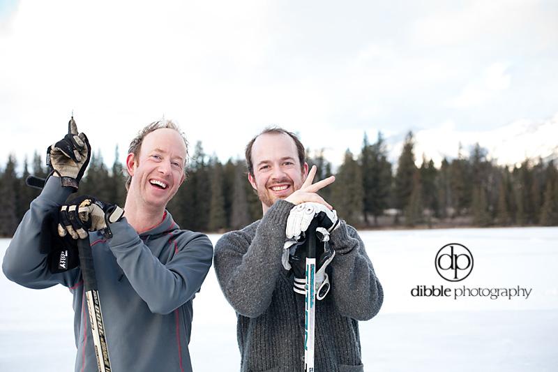 jasper-winter-wedding-JPL-13.jpg
