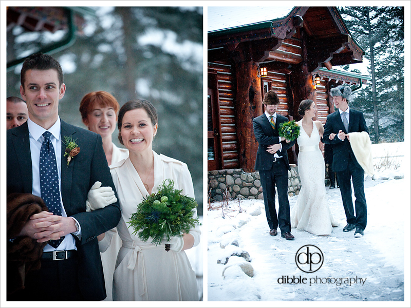 jasper-winter-wedding-JPL-29.jpg