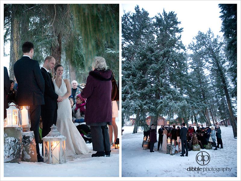 jasper-winter-wedding-JPL-30.jpg