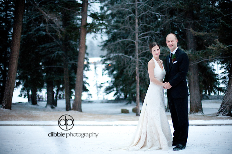 jasper-winter-wedding-JPL-31.jpg