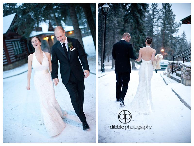 jasper-winter-wedding-JPL-32.jpg