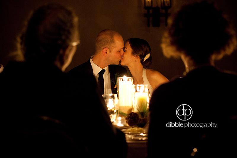 jasper-winter-wedding-JPL-37.jpg