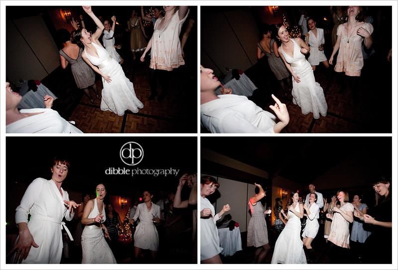 jasper-winter-wedding-JPL-38.jpg