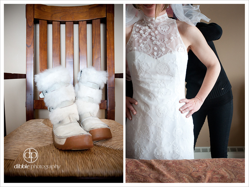 kicking-horse-winter-wedding-PM03.jpg