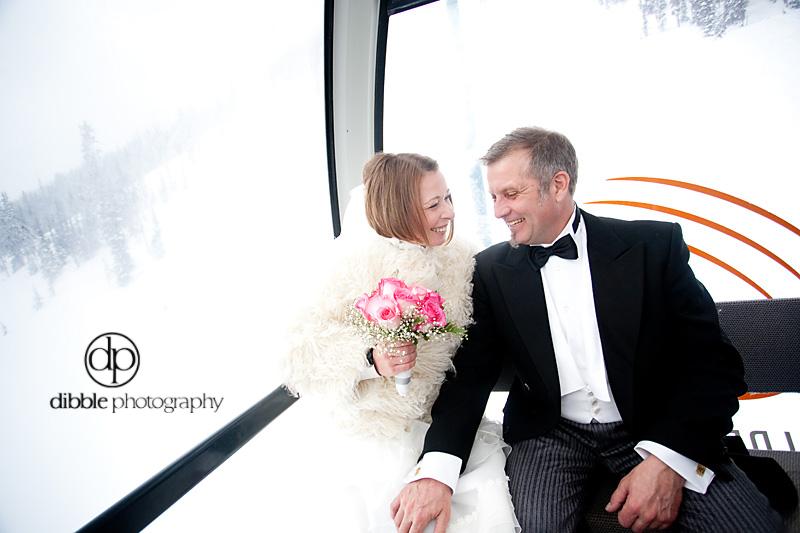 kicking-horse-winter-wedding-PM10.jpg