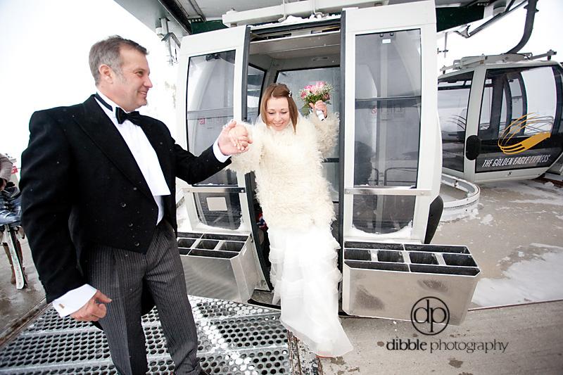 kicking-horse-winter-wedding-PM12.jpg