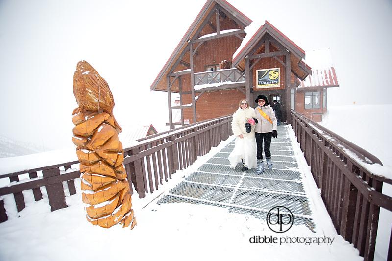 kicking-horse-winter-wedding-PM21.jpg