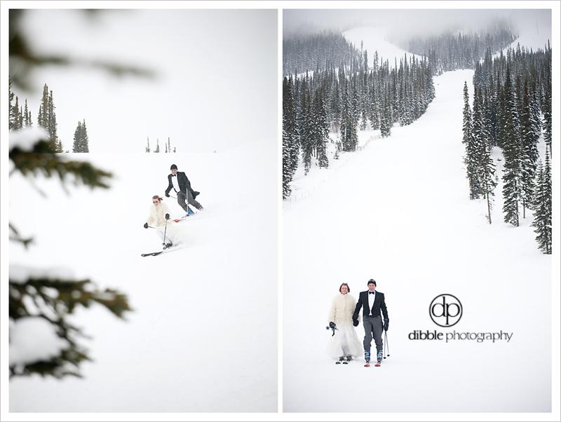 kicking-horse-winter-wedding-PM22.jpg