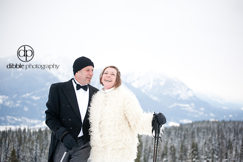 kicking-horse-winter-wedding-PM27.jpg
