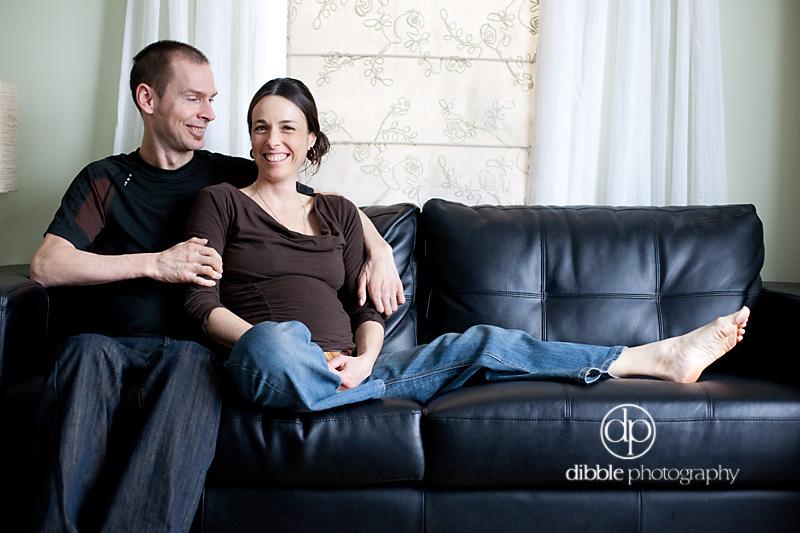 golden-bc-maternity-portraits-mj02.jpg