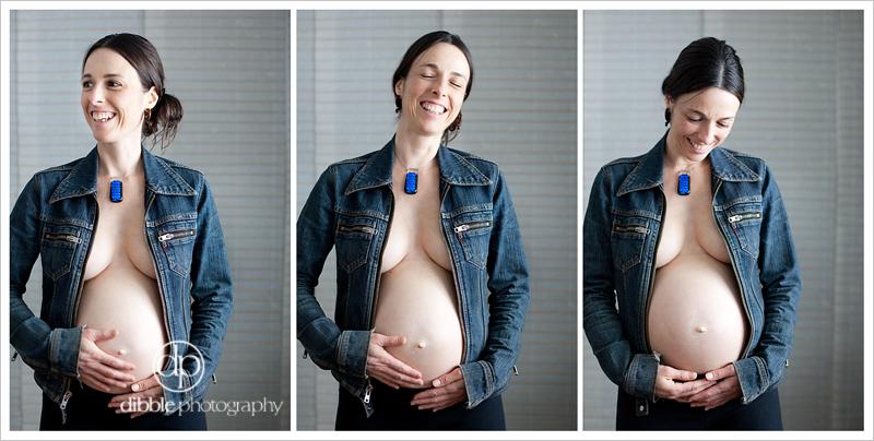 golden-bc-maternity-portraits-mj03.jpg
