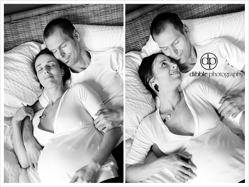 golden-bc-maternity-portraits-mj05.jpg
