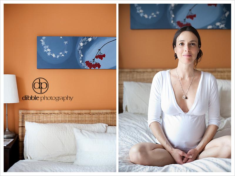 golden-bc-maternity-portraits-mj07.jpg