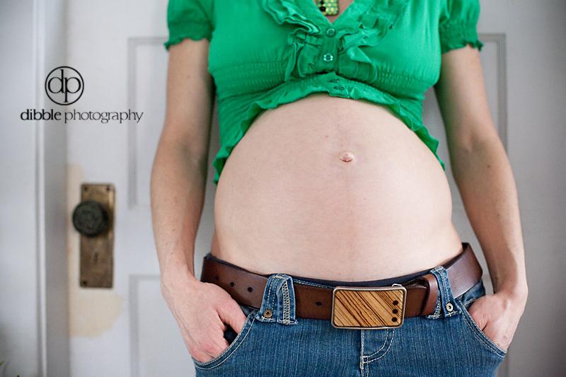 golden-bc-maternity-portraits-mj08.jpg
