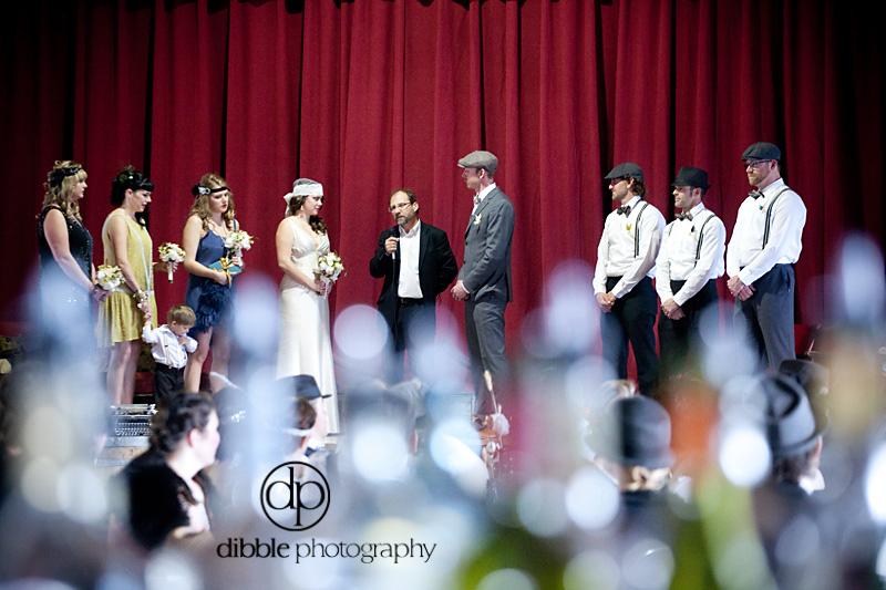 civic-centre-wedding-golden-bc04.jpg