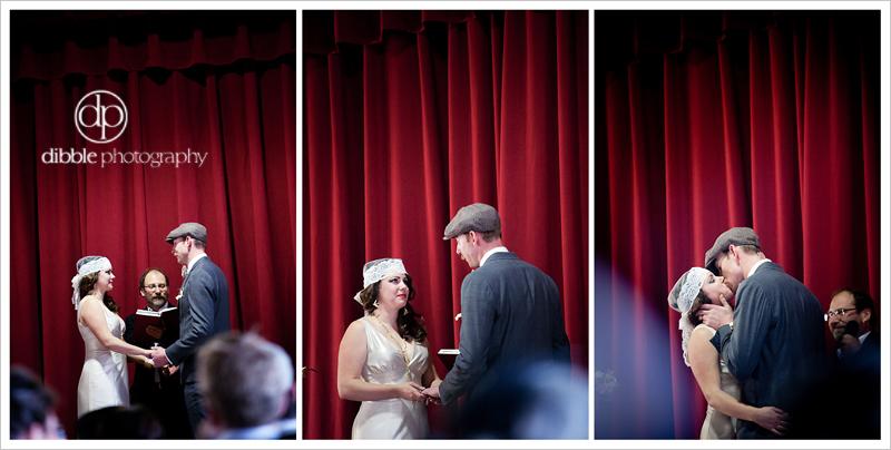 civic-centre-wedding-golden-bc05.jpg