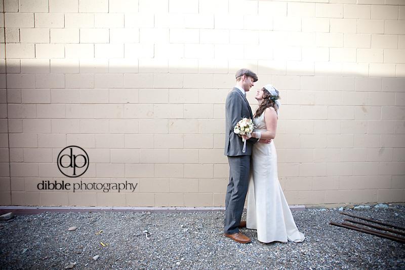civic-centre-wedding-golden-bc07.jpg