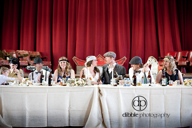 civic-centre-wedding-golden-bc14.jpg
