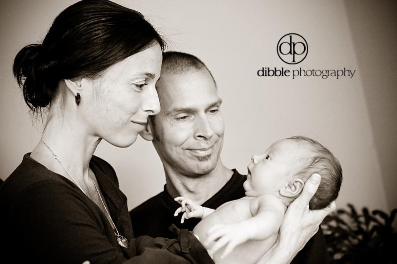newborn-portrait-golden-bc02.jpg