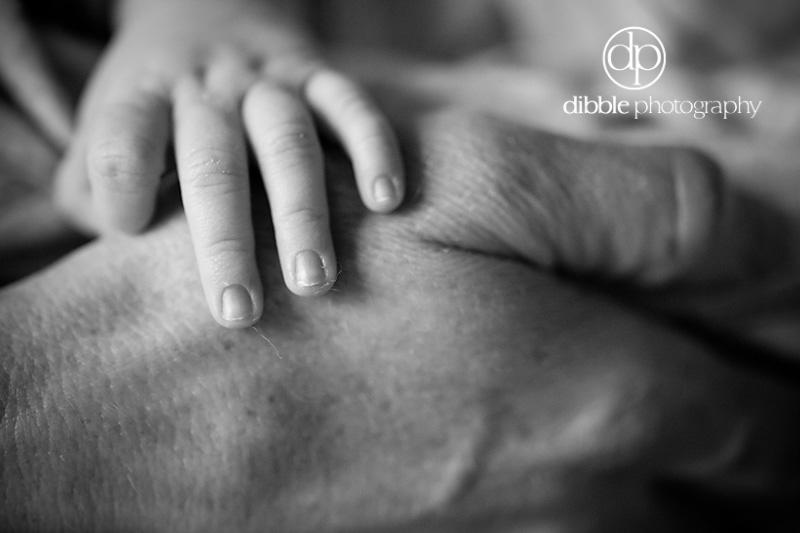 newborn-portrait-golden-bc03.jpg