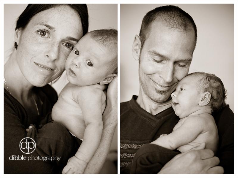 newborn-portrait-golden-bc05.jpg