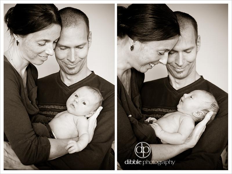 newborn-portrait-golden-bc08.jpg