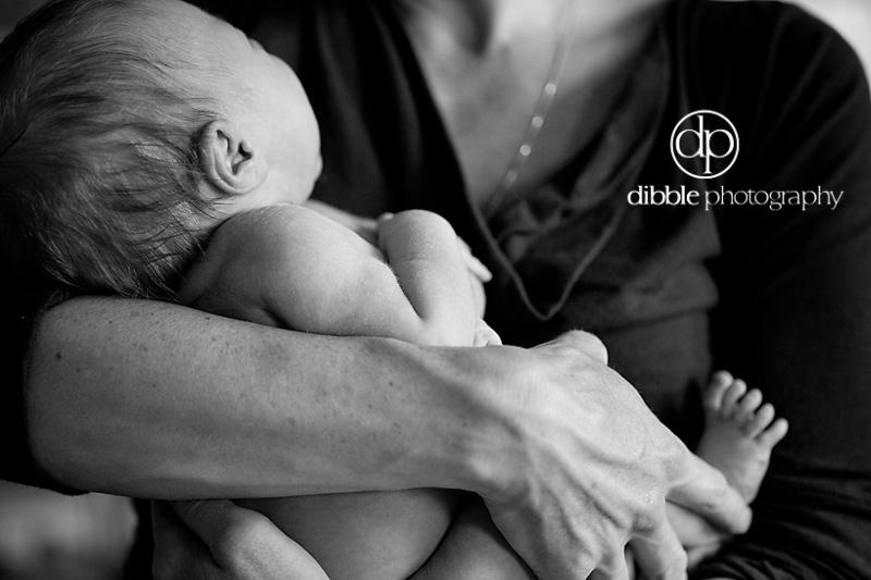 newborn-portrait-golden-bc10.jpg