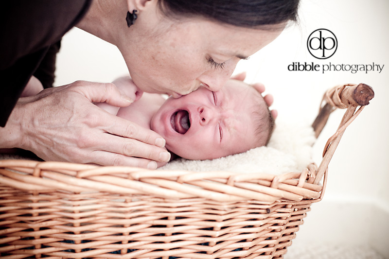 newborn-portrait-golden-bc11.jpg