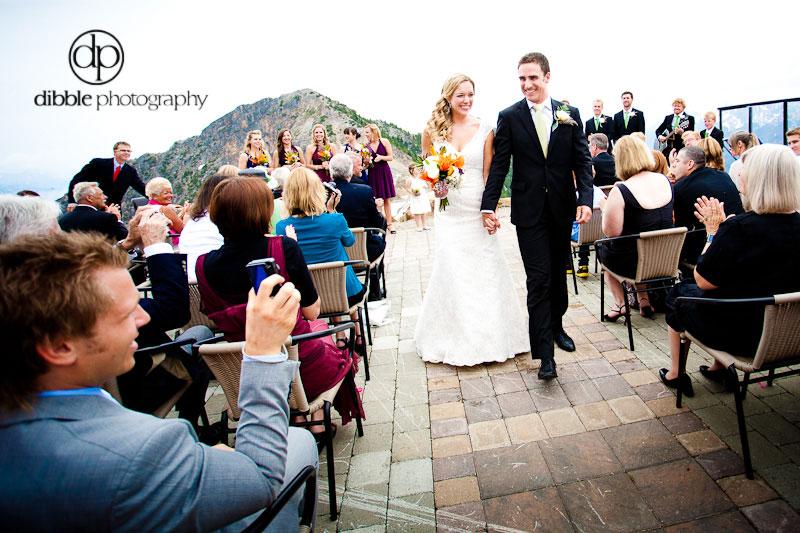 kicking-horse-wedding-ks111.jpg