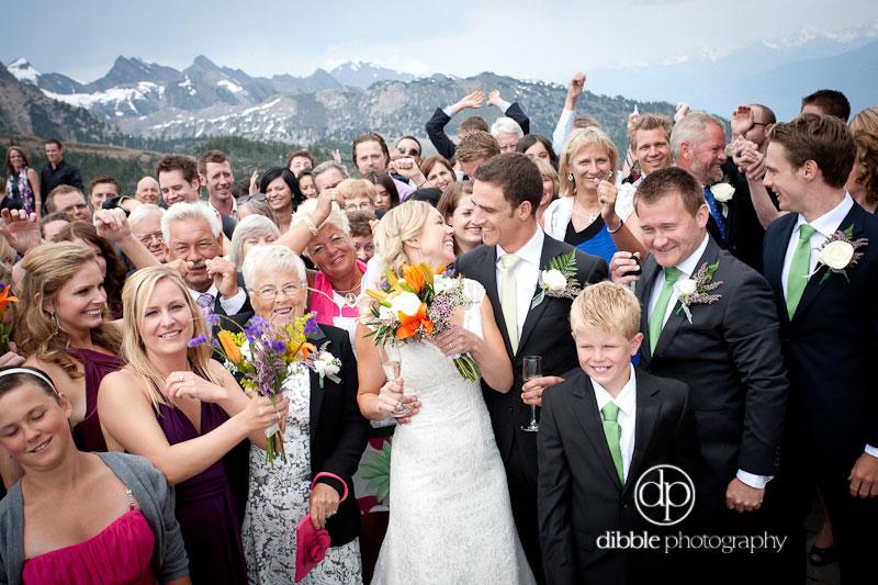 kicking-horse-wedding-ks131.jpg