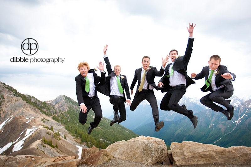 kicking-horse-wedding-ks141.jpg