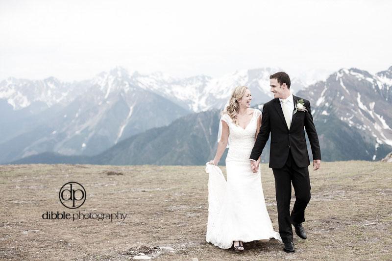 kicking-horse-wedding-ks151.jpg