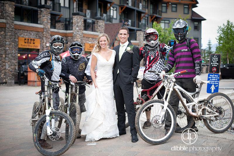 kicking-horse-wedding-ks171.jpg