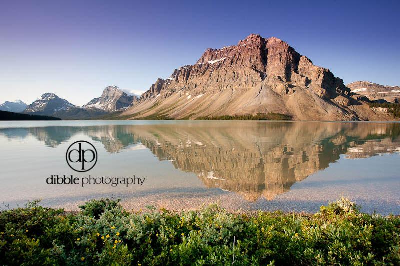1-bow-lake1.jpg