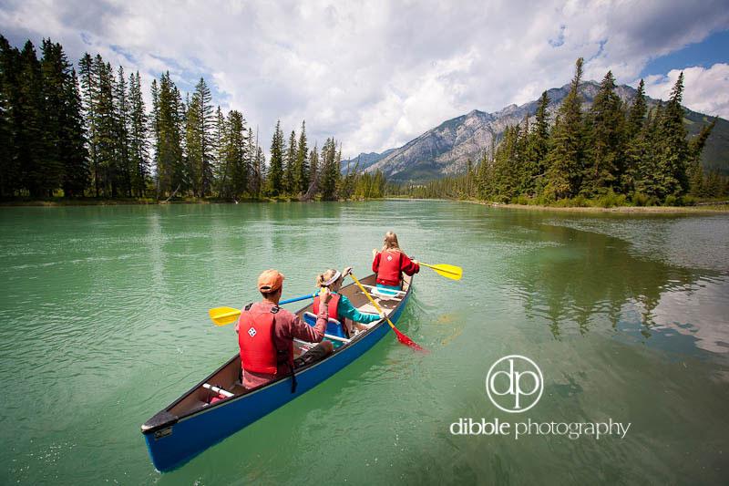 20-canoe-bow-river1.jpg