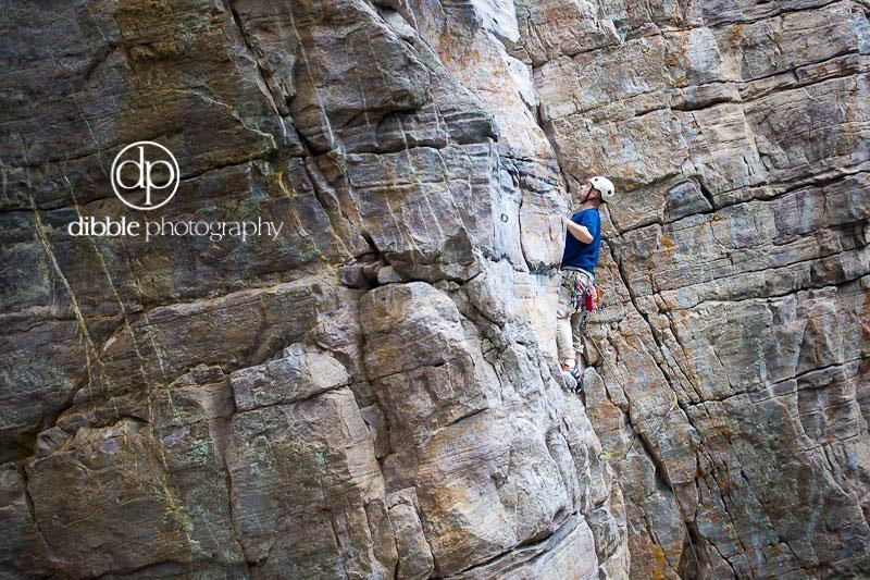 21-climbing-back-lake-louise1.jpg