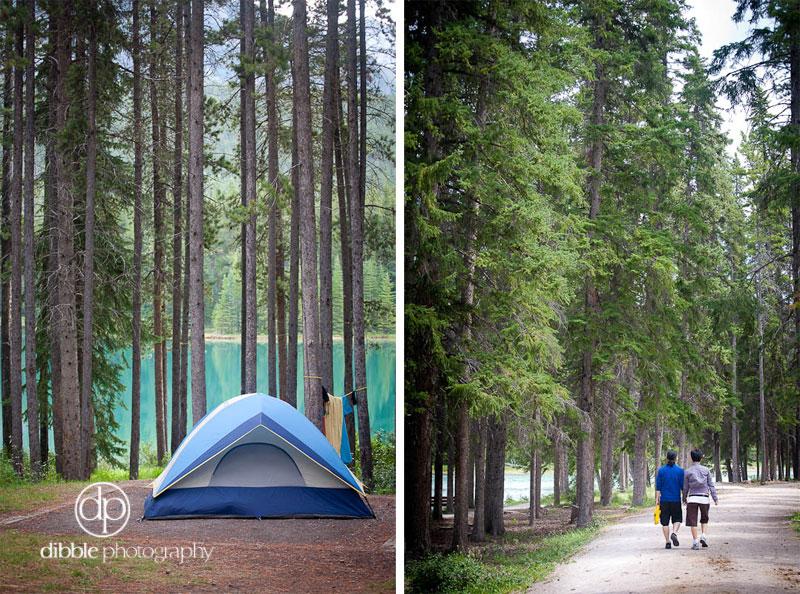 22-tent-two-jack-lake1.jpg