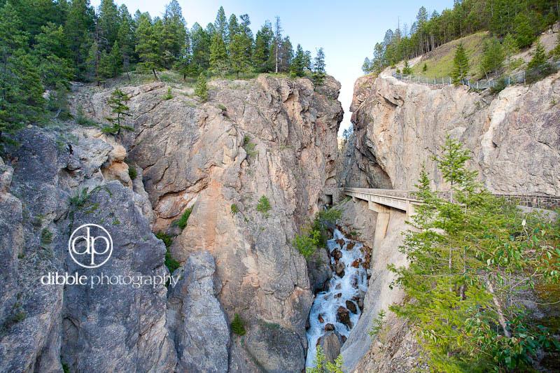 25-sinclair-canyon1.jpg