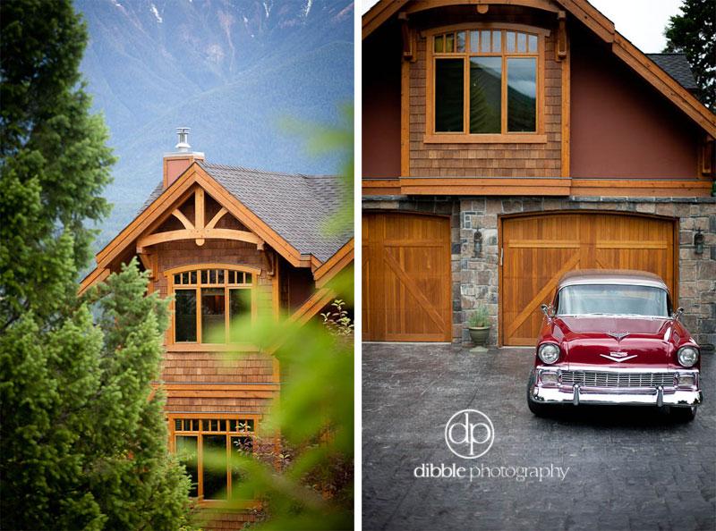 invermere-backyard-wedding-011.jpg