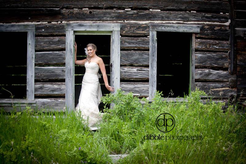 invermere-backyard-wedding-08.jpg