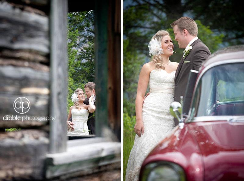 invermere-backyard-wedding-091.jpg