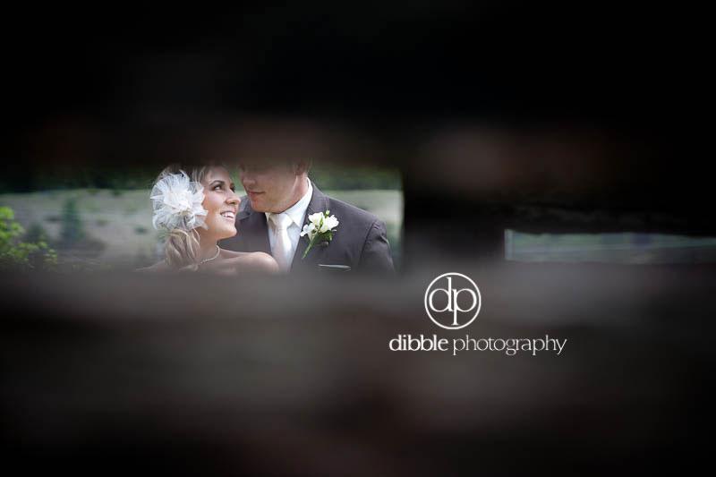 invermere-backyard-wedding-101.jpg