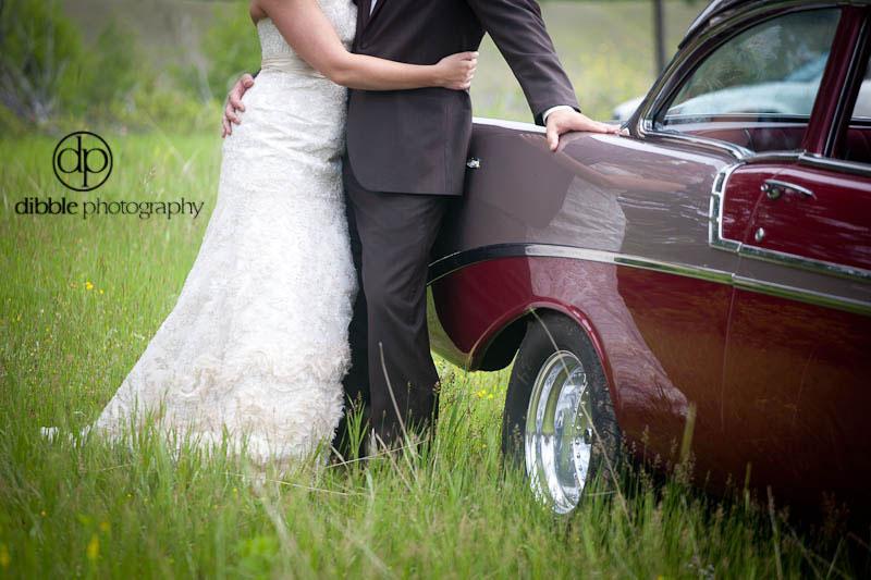 invermere-backyard-wedding-111.jpg