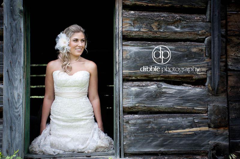 invermere-backyard-wedding-121.jpg